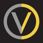 Verso Design Corp.